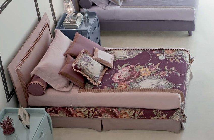 BOY Кровать 100*195 96636