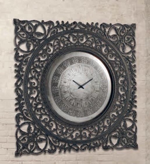 DIALMA BROWN Настенные часы (арт. DB002871) DB002871