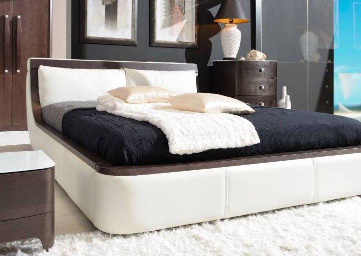 Bossa Nova Кровать 160 Bossa