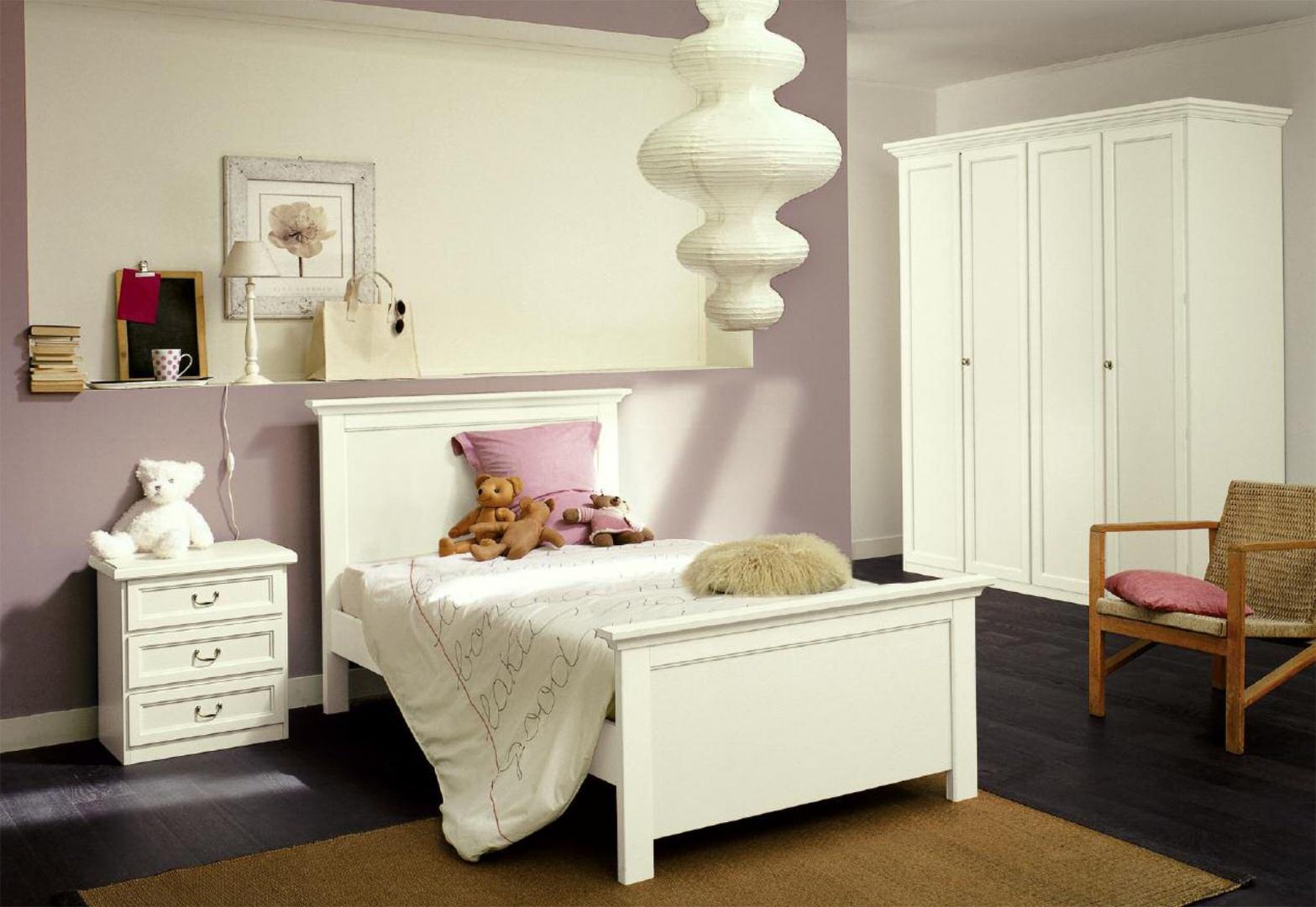 JO подростковая мебель IM423