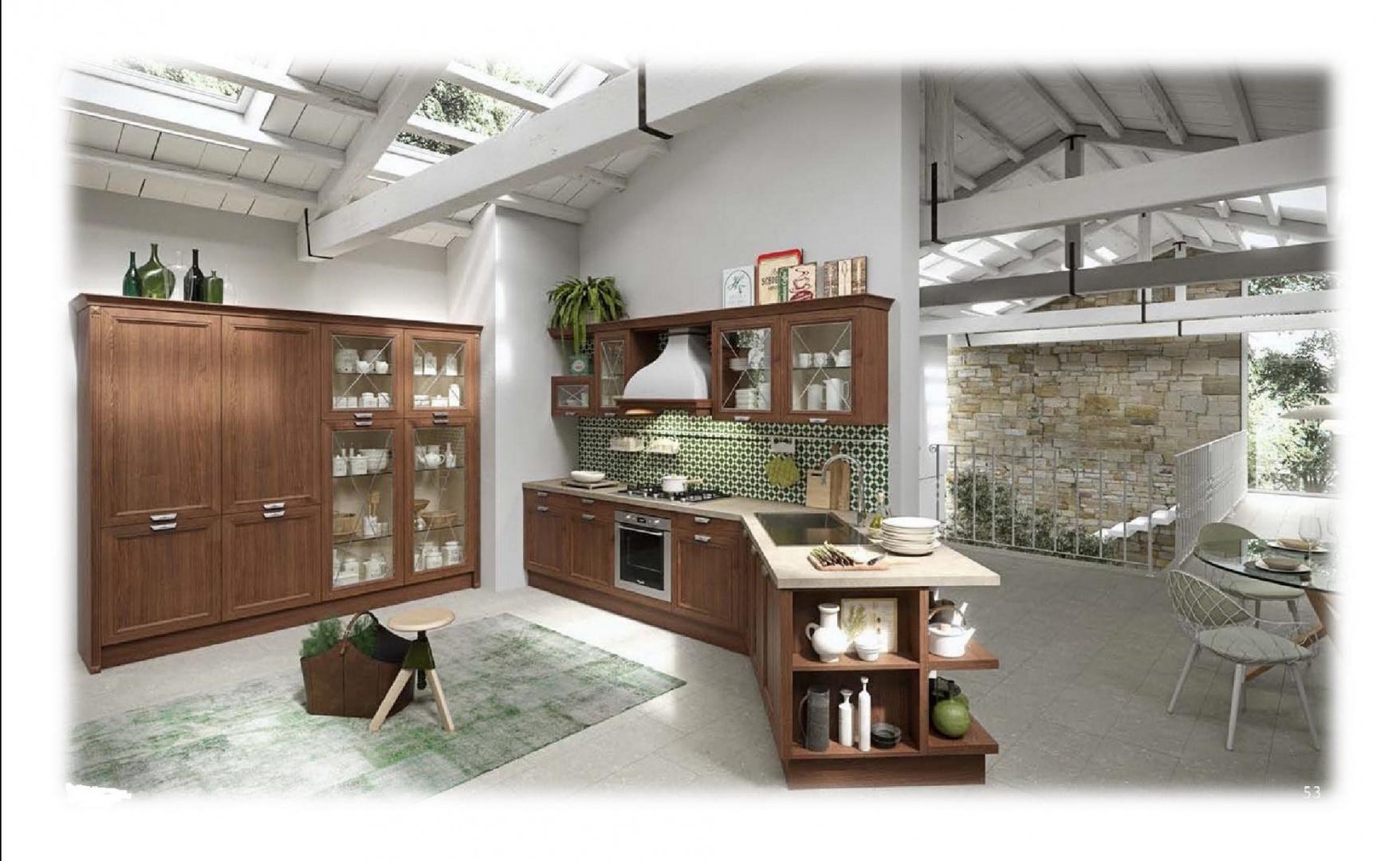 MAGISTRA кухня 89878