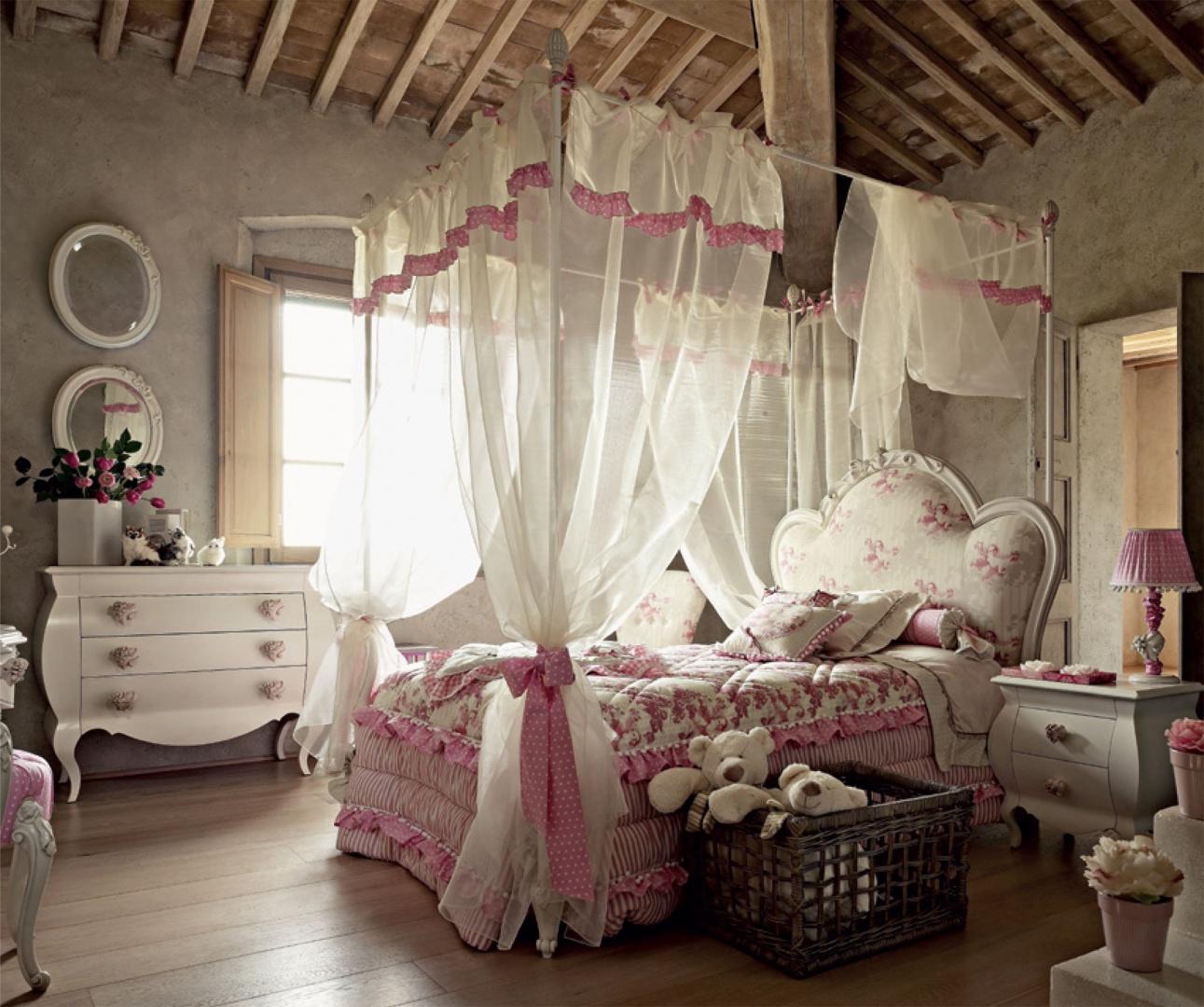 Proposal 106 Детская мебель IM43