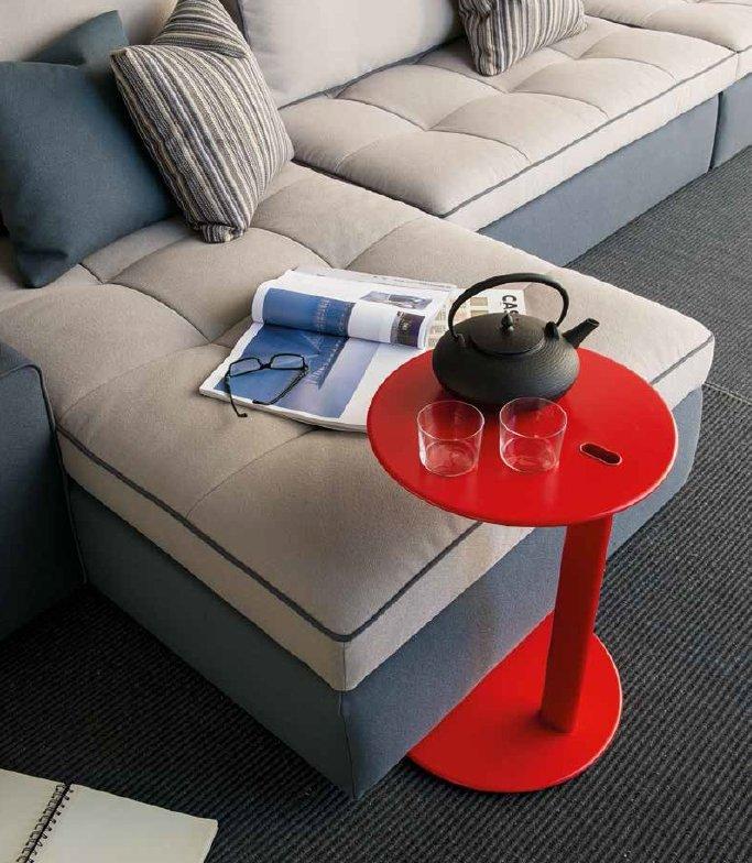 Calligaris столик кофейный CS/5089