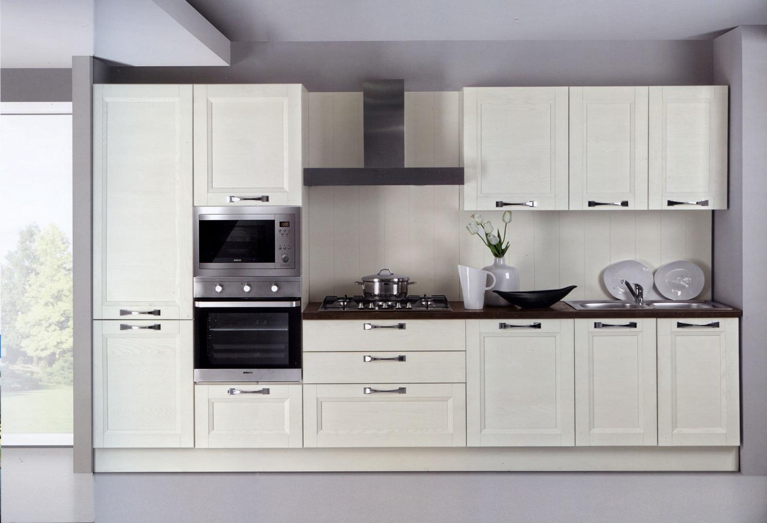 DIVINA кухня 103022