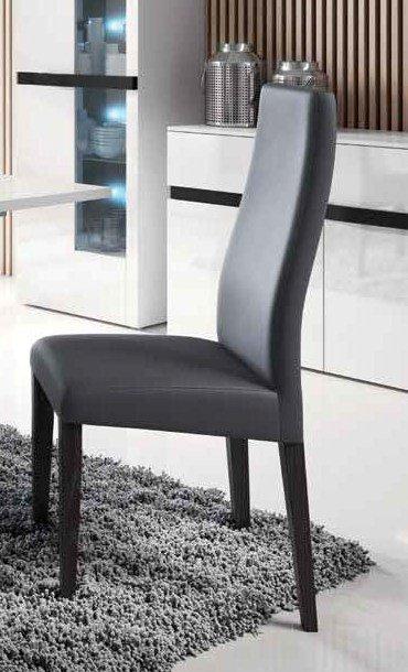 BRUNI стул VIGO 120153