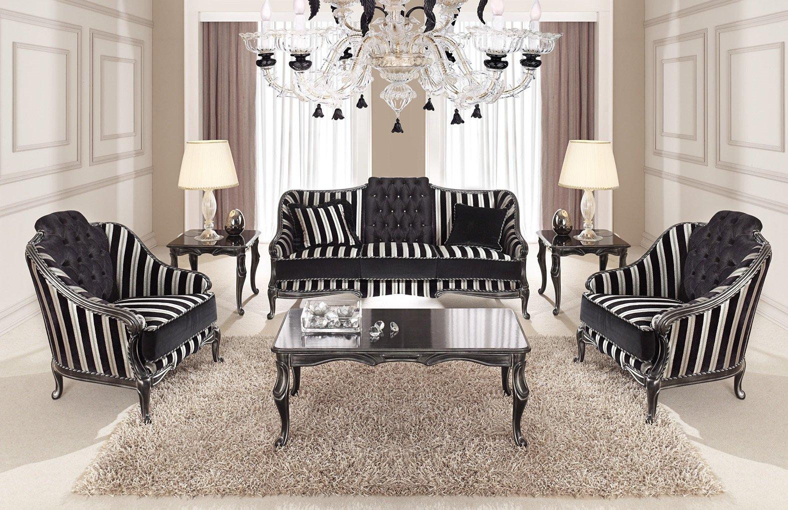 Solaris мягкая мебель 93813