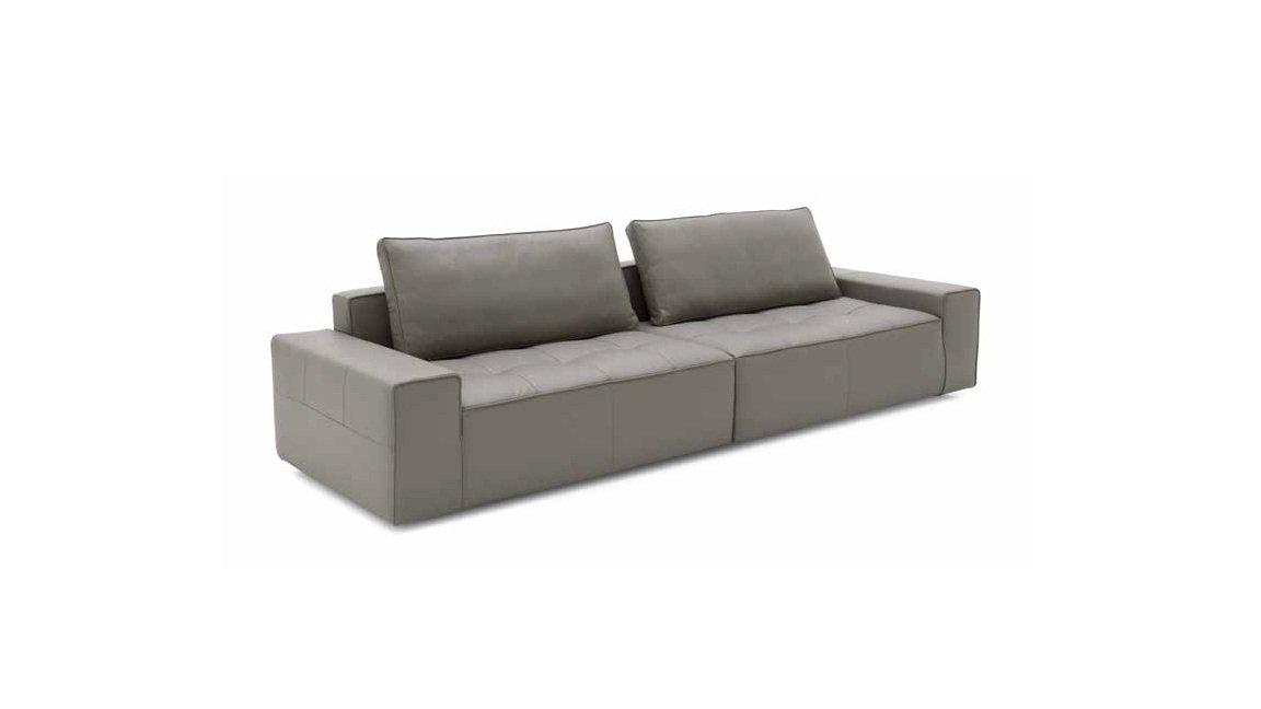 Lounge диван 3р 0301