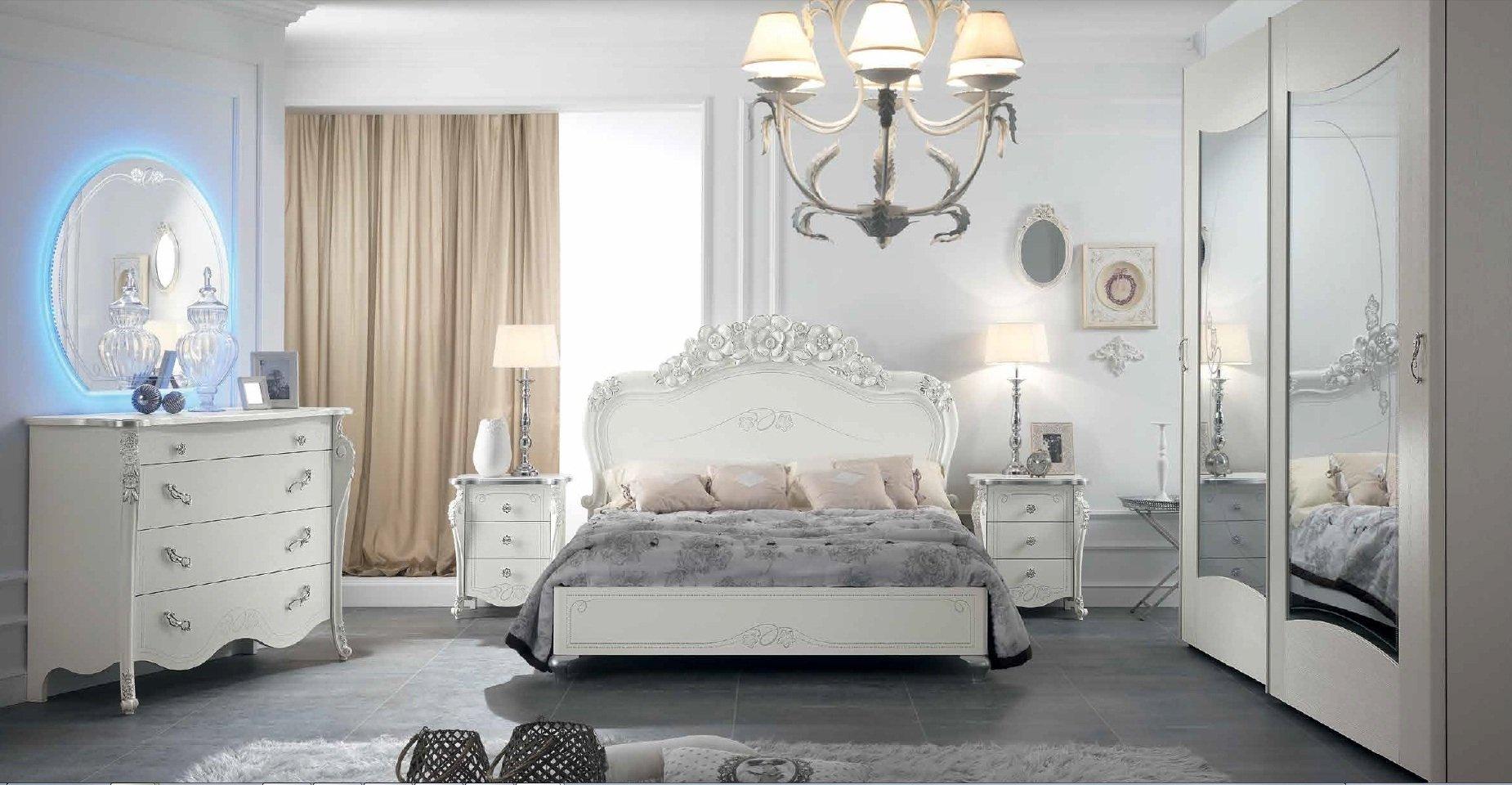 Viola спальня 97096