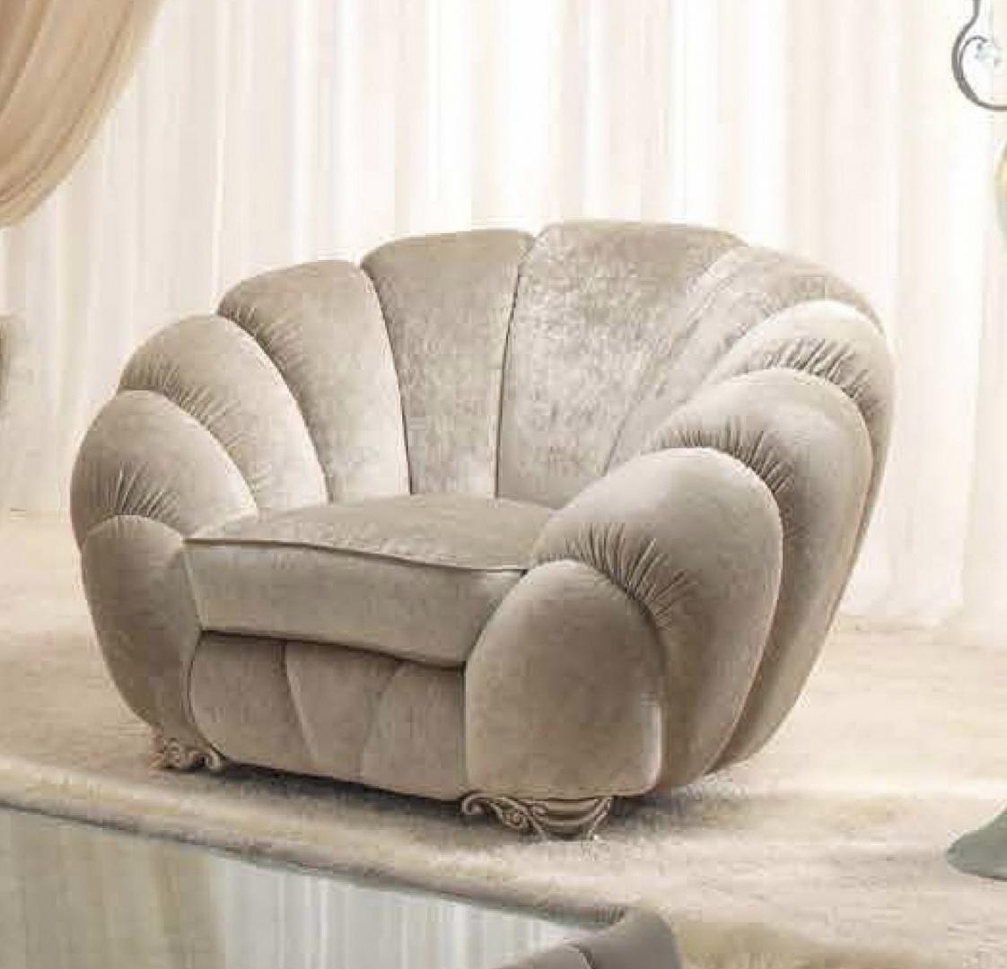 PEARL кресло Pearl2