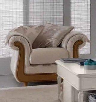 como кресло 95672